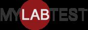 Mylabtest-Logo-main